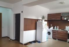 Vand Apartament 2 camere - BUCURESTI