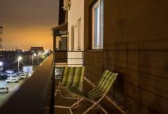 Vand Apartament 2 camere -