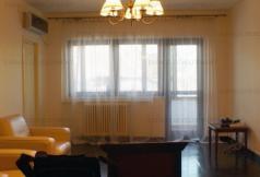 Vand Apartament 3 camere - BUCURESTI