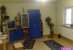Caut sa inchiriez Apartament 2 camere - BUCURESTI